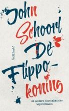 John Schoorl , De Flippokoning