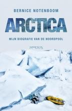 Bernice  Notenboom Arctica