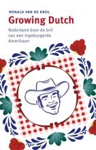 Krol, Ron van de Growing Dutch