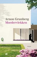 Arnon Grunberg , Moedervlekken