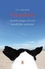 Eva Meijer , Vuurduin