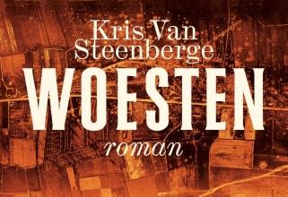 Kris Van Steenberge , Woesten