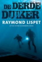 R.  Lispet De derde duiker