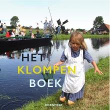 , Het Klompenboek