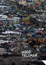 Gijsbert van der van der Wal Hugo Tieleman - land of confusion