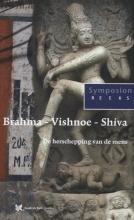 Peter Huijs , Brahma vishnoe shiva