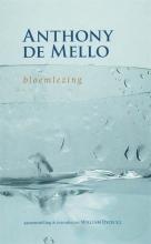 W. Dych , Anthony de Mello