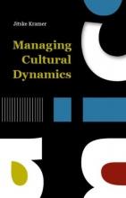 Jitske Kramer , Managing Cultural Dynamics