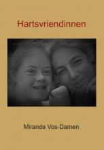 Miranda Vos-Damen Hartsvriendinnen