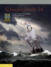 , Scheepshistorie 24