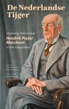 Hendrik Pieter Marchant , De Nederlandse tijger