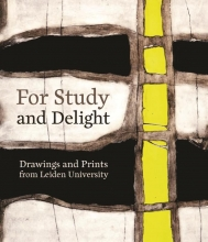 , For study and delight