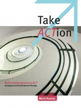 Marte Roemer , Take Action