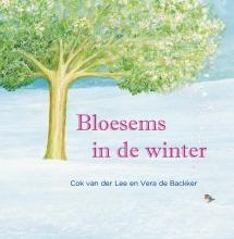Cok van der Lee , Bloesems in de winter