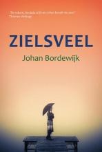 Johan  Bordewijk Zielsveel