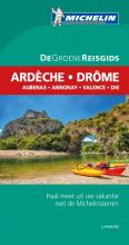 , Ardèche, Drôme