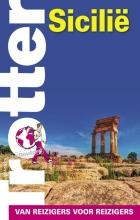 , Trotter Sicilië