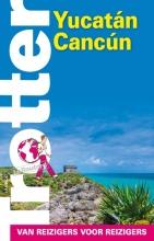 , Yucatan - Cancun