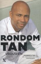 Humberto  Tan Rondom Tan Vrouwen