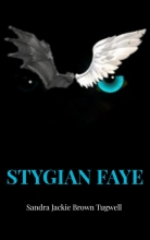 Sandra Jackie Brown Tugwell , Stygian Faye