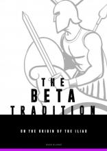 Ward  Blondé The Beta-tradition