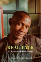 Pastor Kathy Gray-Howard Real Talk