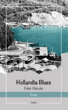 Peter Klencke Hollandia Blues