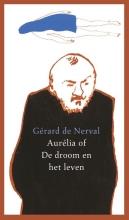 Gérard de Nerval Aurelia