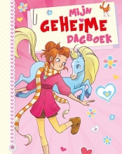 Mijn geheime dagboek