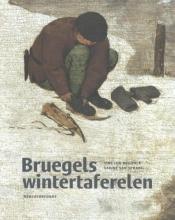 , Bruegels wintertaferelen