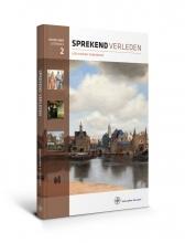 Sprekend verleden - havo/vwo 2 - leerboek - 6de druk