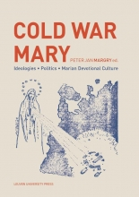 , Cold War Mary