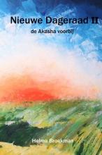Helma Broekman , Nieuwe Dageraad II