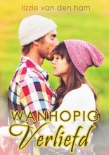 Lizzie van den Ham Wanhopig verliefd