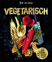 , Vegetarisch