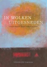 René van Loenen , In wolken uitgesneden