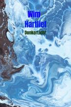 Wim  Hartlief DonkerLicht