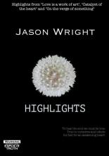 Jason Wright , Highlights