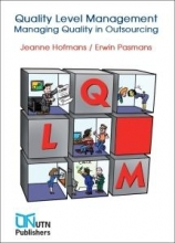 Jeanne  Hofmans, Erwin  Pasmans Quality level management