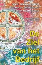 William Gijsen Boudewijn Donceel, De Ziel van het Bedrijf