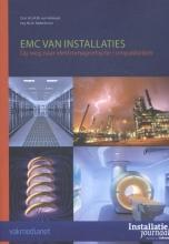 M.J.E. Melenhorst M.J.A.M. van Helvoort, EMC van Installaties