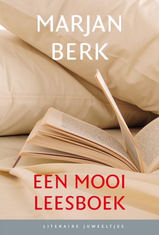 Marjan  Berk,Een mooi leesboek (set van 10)