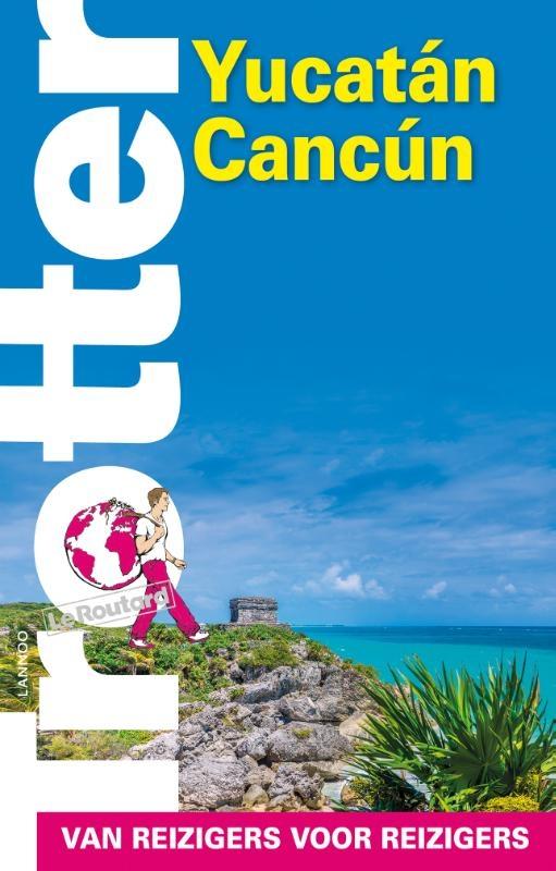 ,Yucatan - Cancun