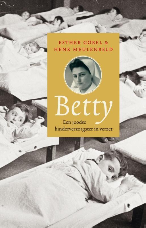 Esther Göbel, Henk Meulenbeld,Betty