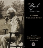 Twain, Mark,The Mark Twain Audio Collection