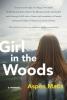 Matis, Aspen,Girl in the Woods