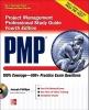 Phillips, Joseph,PMP, Project Management Professional