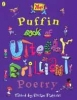 Patten, Brian,Puffin Book of Utterly Brilliant Poetry