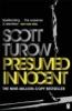 Turow, Scott,Presumed Innocent