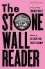 White Edmund,Stonewall Reader